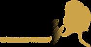 logo-lauraly-beaute-noir.png