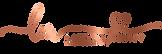 logo LM couleur.png