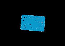 Marque-Aix-Bleu-2018.png