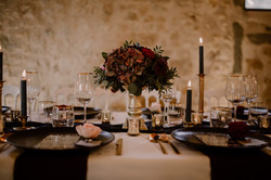 Maison des Apôtres_Salle_Table_2 © Ayna