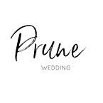 logo Prune.png