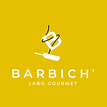 logo_Barbich Labo Gourmet Annecy.png