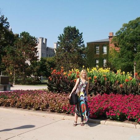 Kako otići na studije u Americi (i osvojiti punu stipendiju)