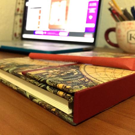 Studije u Americi - odakle da počnem?