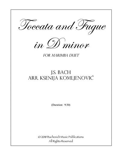 Toccata and Fugue (png).png