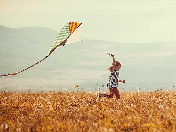 kite e covid.jpg