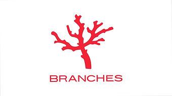banner_branches_2_edited.jpg