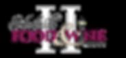 2020 Logo Blank Background White IIs.png