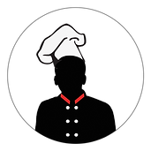 Chef silhouette.png