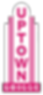 150px-Uptown_Grille_Logo.png