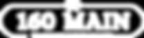 160-Main-Logo-White%402x_edited.png
