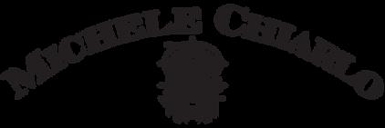 logo-michele-chiarlo.png
