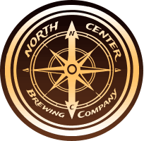 Northville Food Wine Brewing.png
