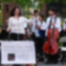 Northville youth strings.jpg