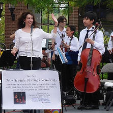 Northville youth strings.jpg