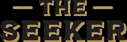 the-seeker-logo.png