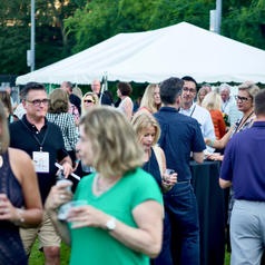 2021 NORTHVILLE FOOD & WINE FESTIVAL
