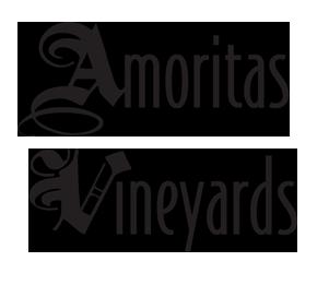 Amoritas Vineyards Northville Wine Festival