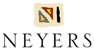 neyers.123701.jpg