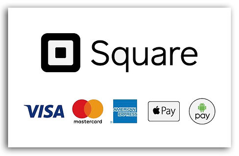 square-cards-banner.jpg