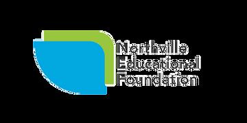 Northville Educational Foundation