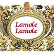 lamoledilamole-34_o.jpg