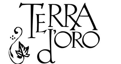terra-d-oro-dr-zinfandel-24.jpg