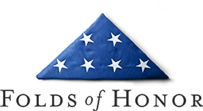 Folds_of_Honor_4C_2014_raster.png