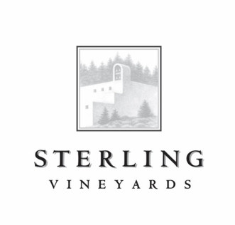 Sterling-Vinyards-Identity_edited.jpg