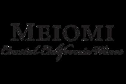 Meiomi-Logo-1.png