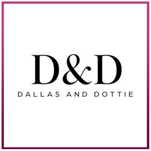 DALLAS & DOTTIE