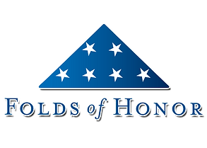 Folds_of_Honor_2014_4C1 copy.png