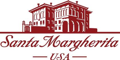 Santa amrgharita Northville Food and win