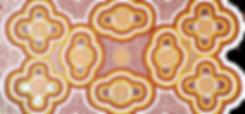 aboriginal painting.png