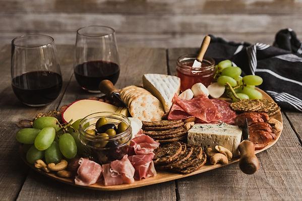 Northville Food Wine.jpg