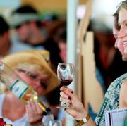 Northville Food & Wine Festival 2019 2.j