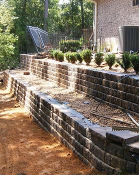 Retaining Walls Braley 2.jpg