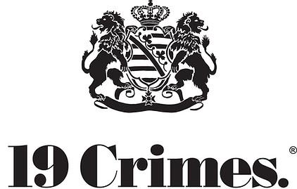 19 Crimes Northville.jpeg