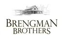 Brengman Northville Festival.png