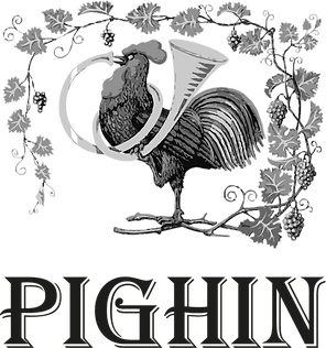 logo-pighin.png