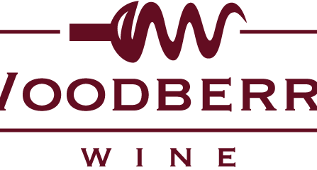Woodbury Wines joins the 2020 Festival
