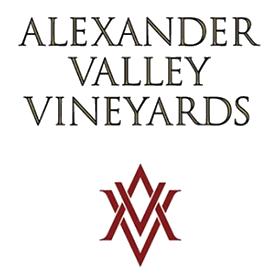 alexander-valley.png