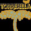 TORRESELLA_Logo_3color.png