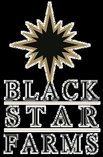 black-star-farms.png