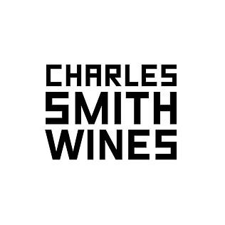 CharlesSmithWines_600px.jpg