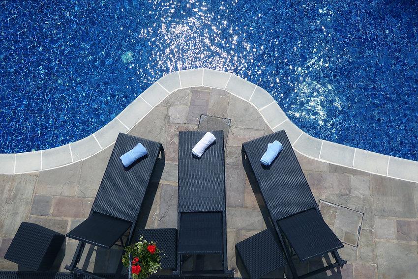 braley pool.jpg