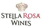 Stella-Rosa-wines-600x400.jpg