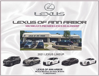2021 Lexus Sponsor Graphic.jpg