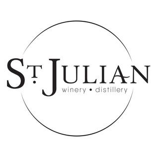 StJulian_Logo_wCircle.jpg