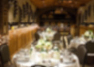 Banquets-Private-Events.jpg